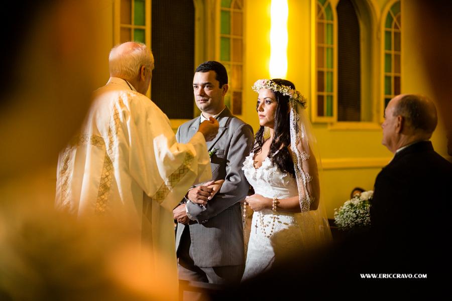0171_Casamento Camila e Rafael