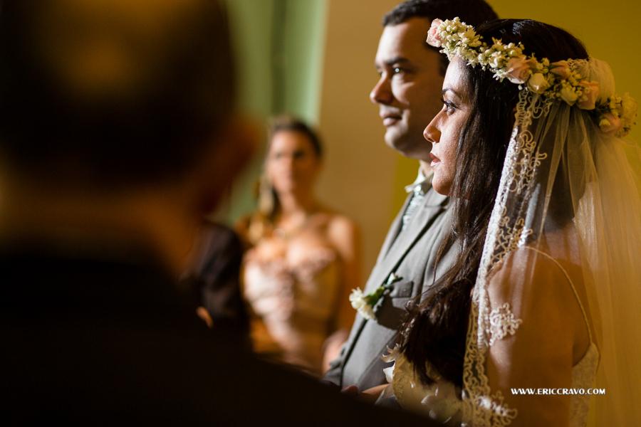 0175_Casamento Camila e Rafael