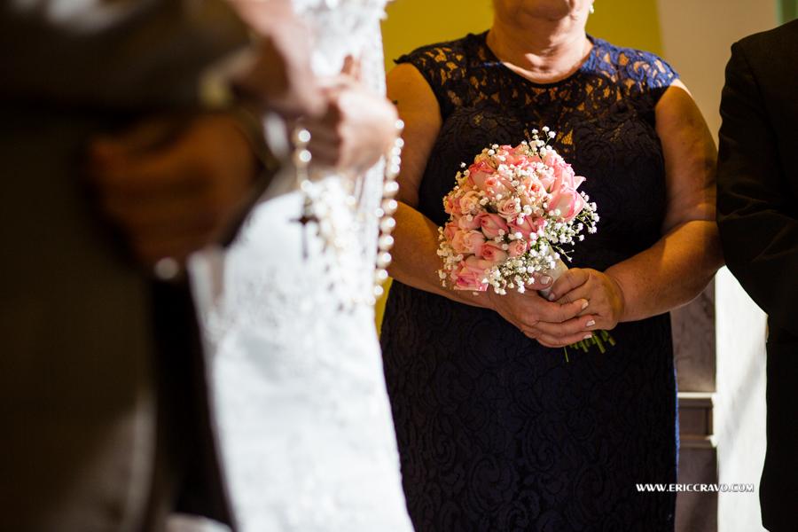 0180_Casamento Camila e Rafael
