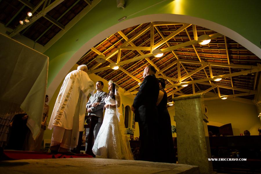 0186_Casamento Camila e Rafael