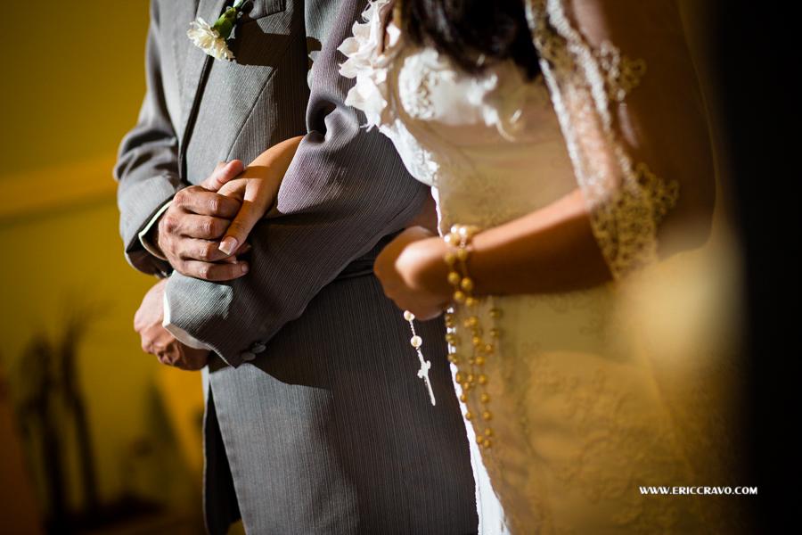 0196_Casamento Camila e Rafael