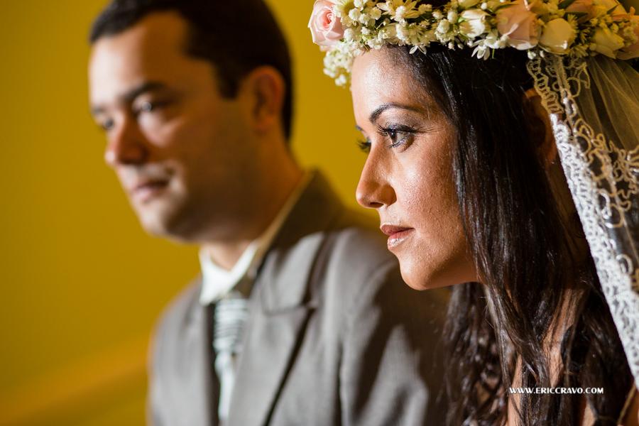 0197_Casamento Camila e Rafael