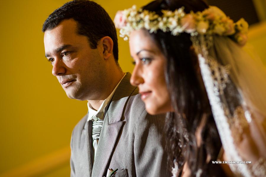 0198_Casamento Camila e Rafael