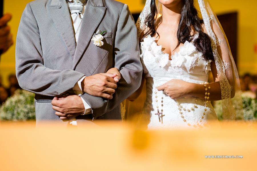 0205_Casamento Camila e Rafael