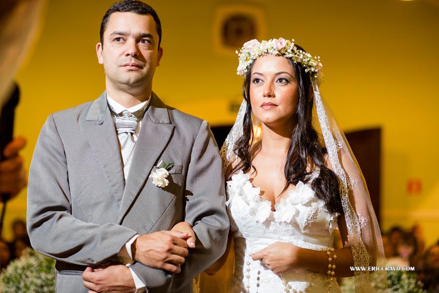 0206_Casamento Camila e Rafael
