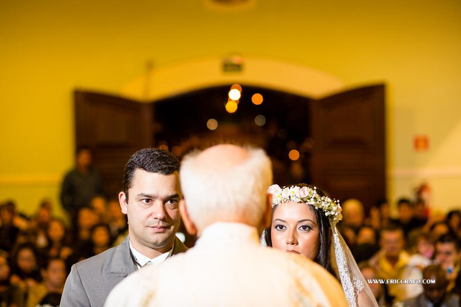 0213_Casamento Camila e Rafael