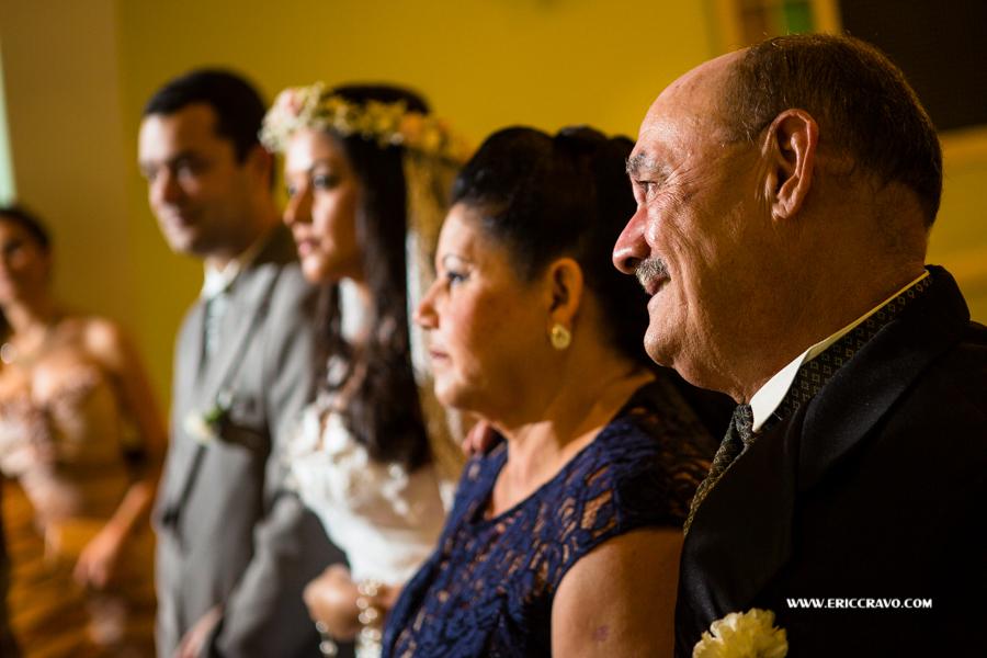 0217_Casamento Camila e Rafael