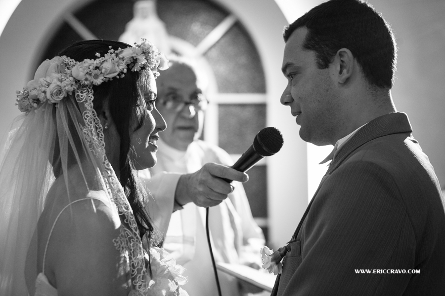 0222_Casamento Camila e Rafael