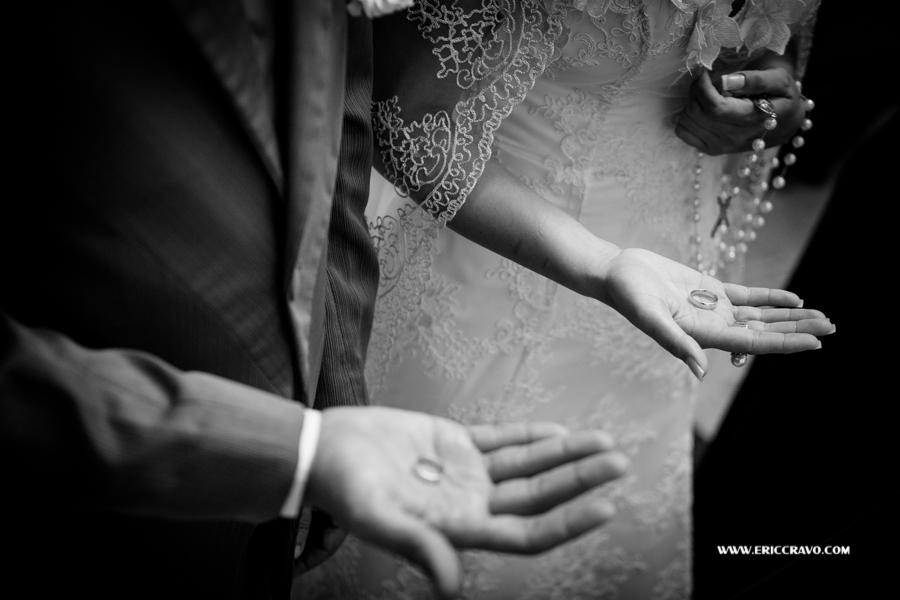 0238_Casamento Camila e Rafael