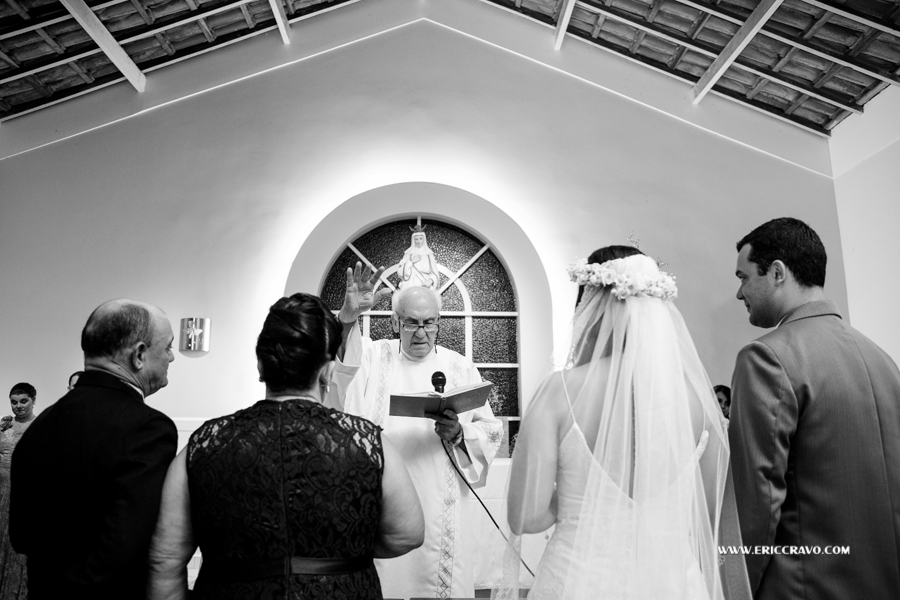 0245_Casamento Camila e Rafael