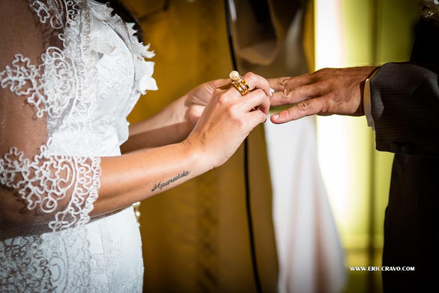 0257_Casamento Camila e Rafael