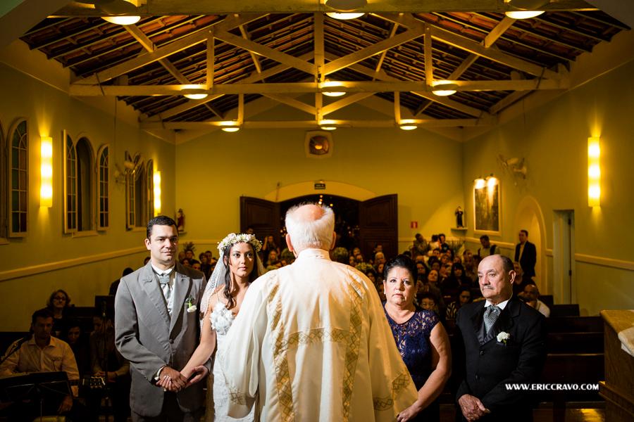 0276_Casamento Camila e Rafael