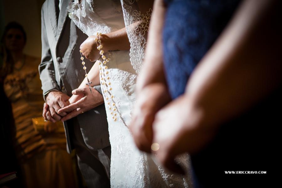 0278_Casamento Camila e Rafael