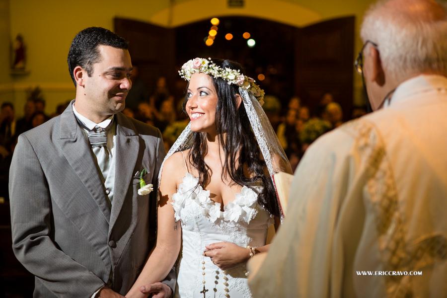 0279_Casamento Camila e Rafael