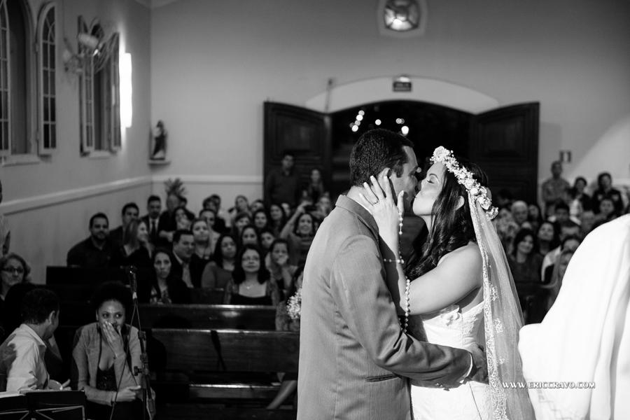 0286_Casamento Camila e Rafael