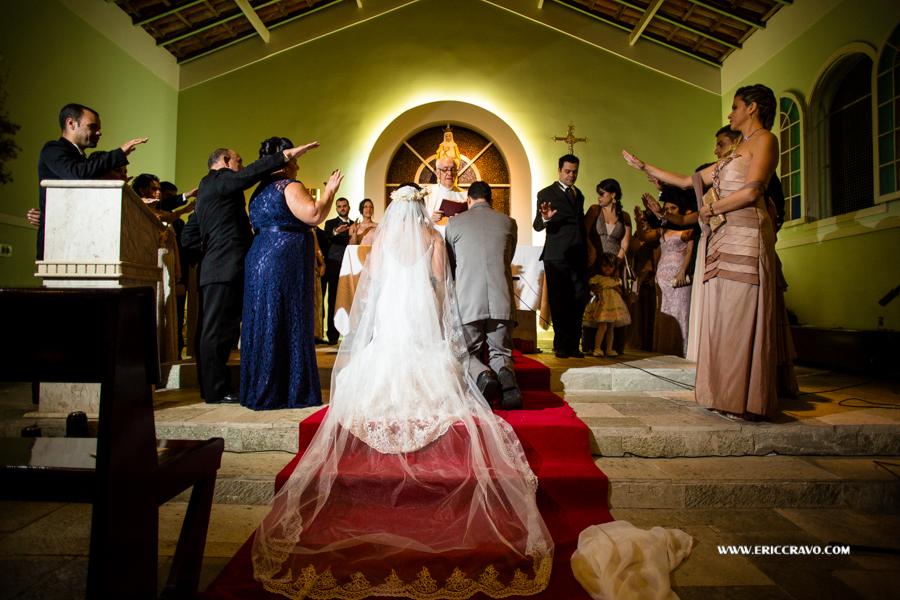 0296_Casamento Camila e Rafael