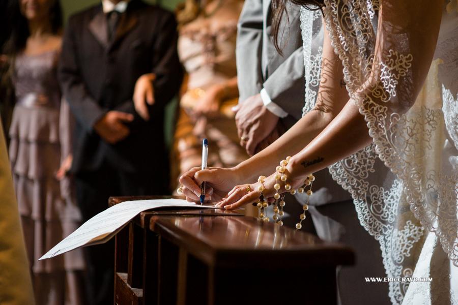 0305_Casamento Camila e Rafael