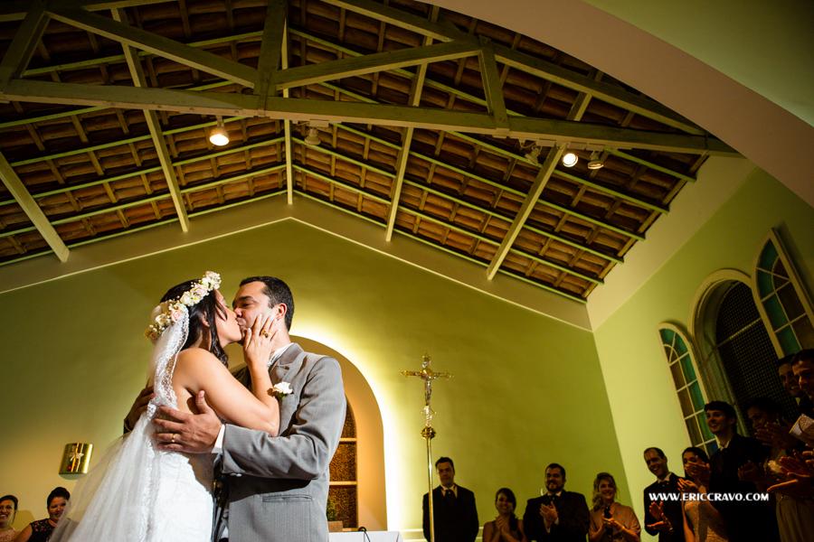 0325_Casamento Camila e Rafael