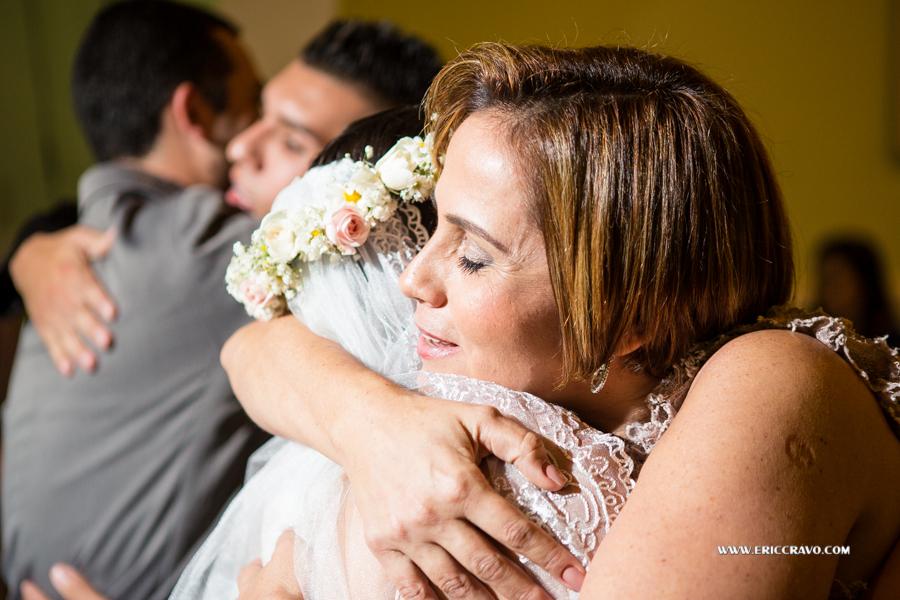 0342_Casamento Camila e Rafael