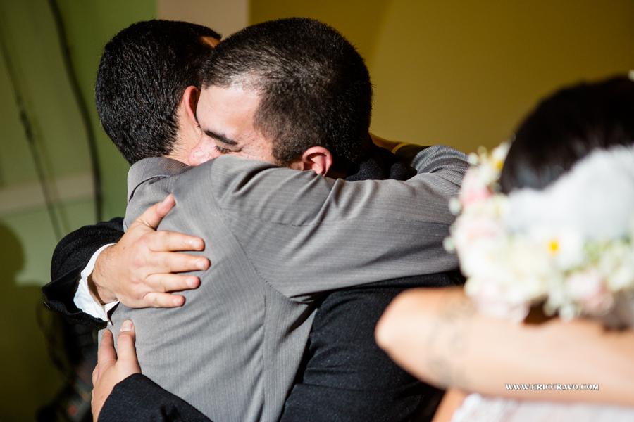 0346_Casamento Camila e Rafael