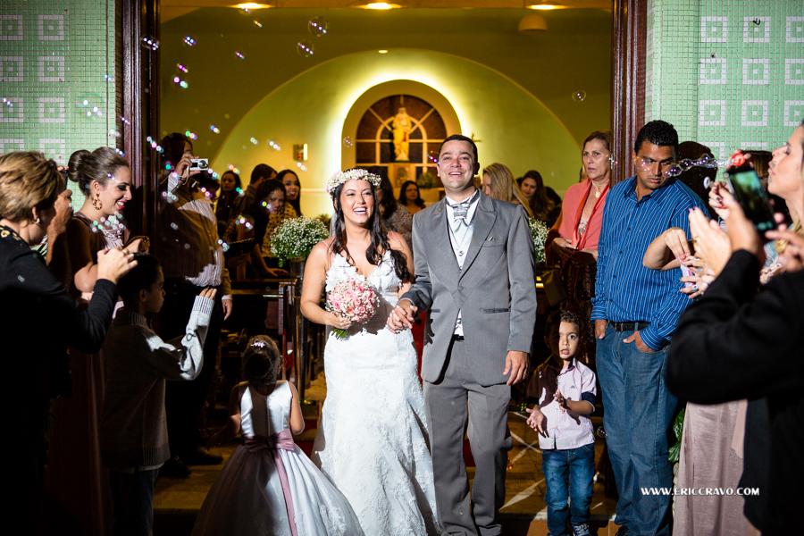 0373_Casamento Camila e Rafael