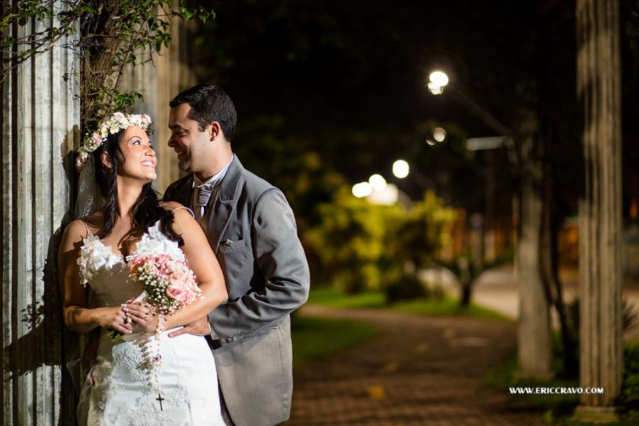 0384_Casamento Camila e Rafael