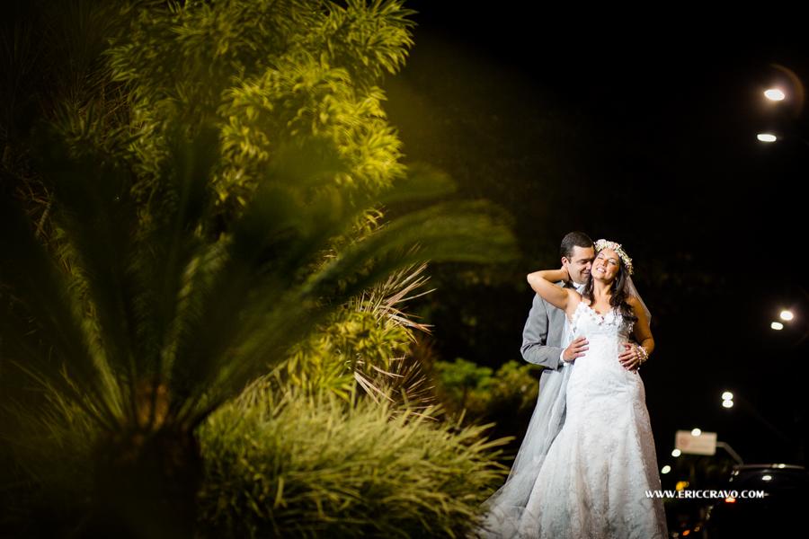 0395_Casamento Camila e Rafael