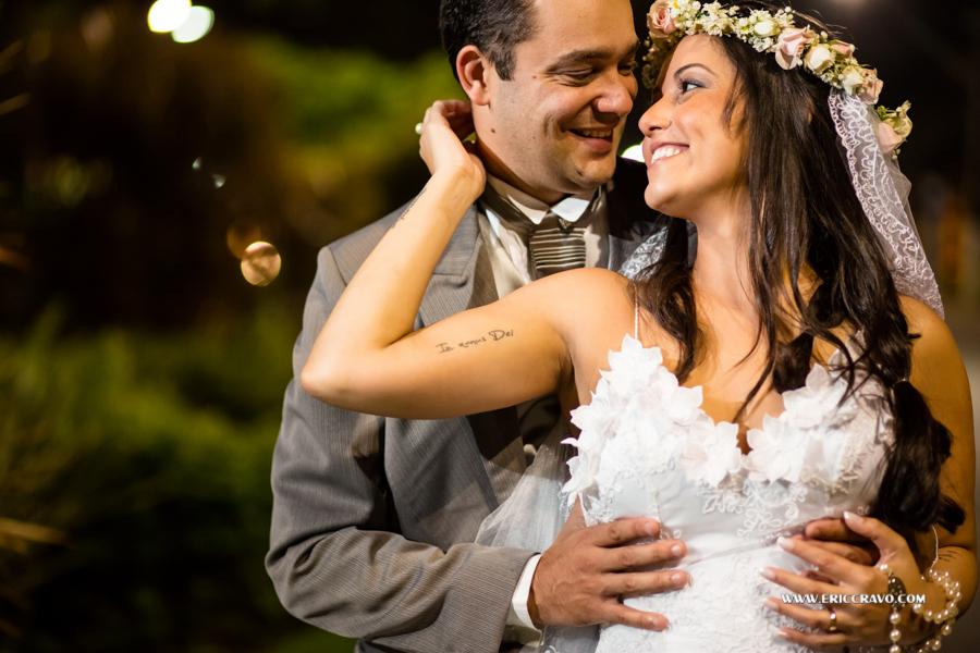 0404_Casamento Camila e Rafael
