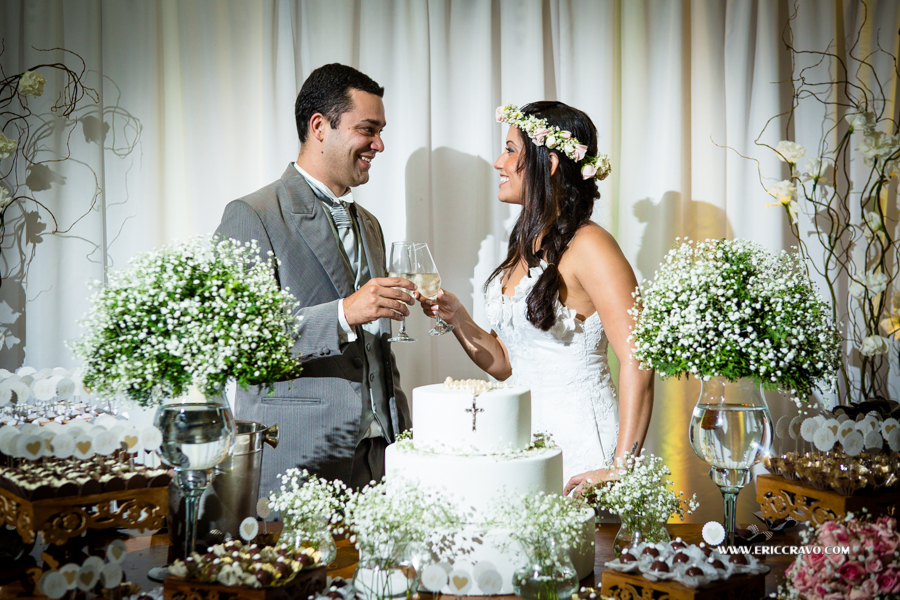 0462_Casamento Camila e Rafael