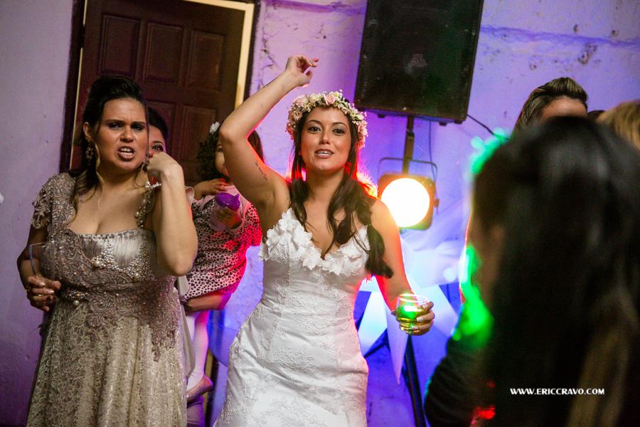 0528_Casamento Camila e Rafael