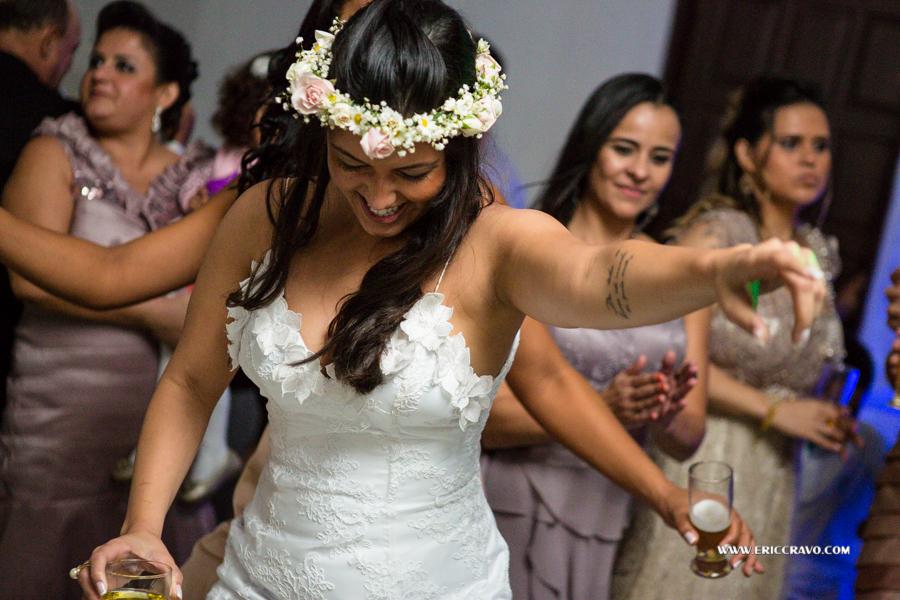 0537_Casamento Camila e Rafael