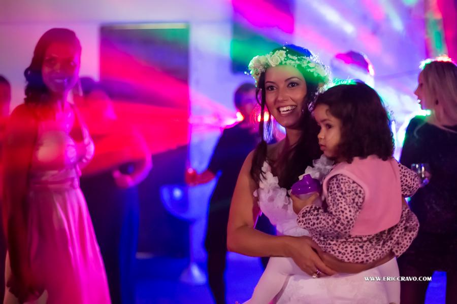 0572_Casamento Camila e Rafael