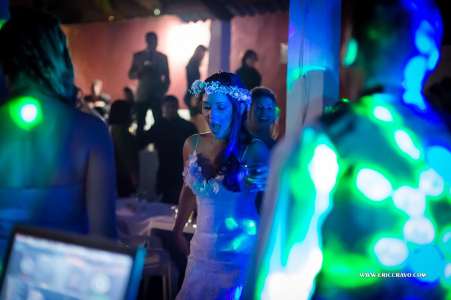 0583_Casamento Camila e Rafael