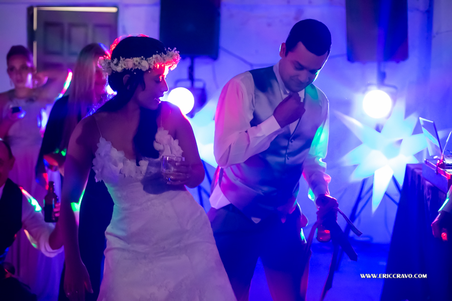0693_Casamento Camila e Rafael