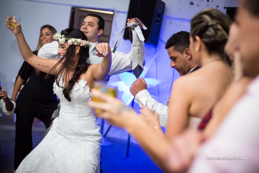 0700_Casamento Camila e Rafael