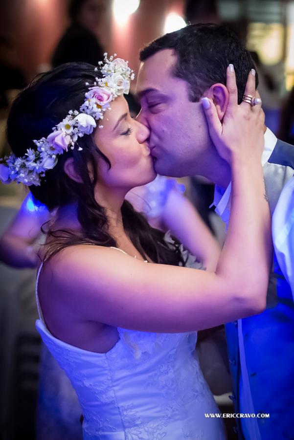 0719_Casamento Camila e Rafael