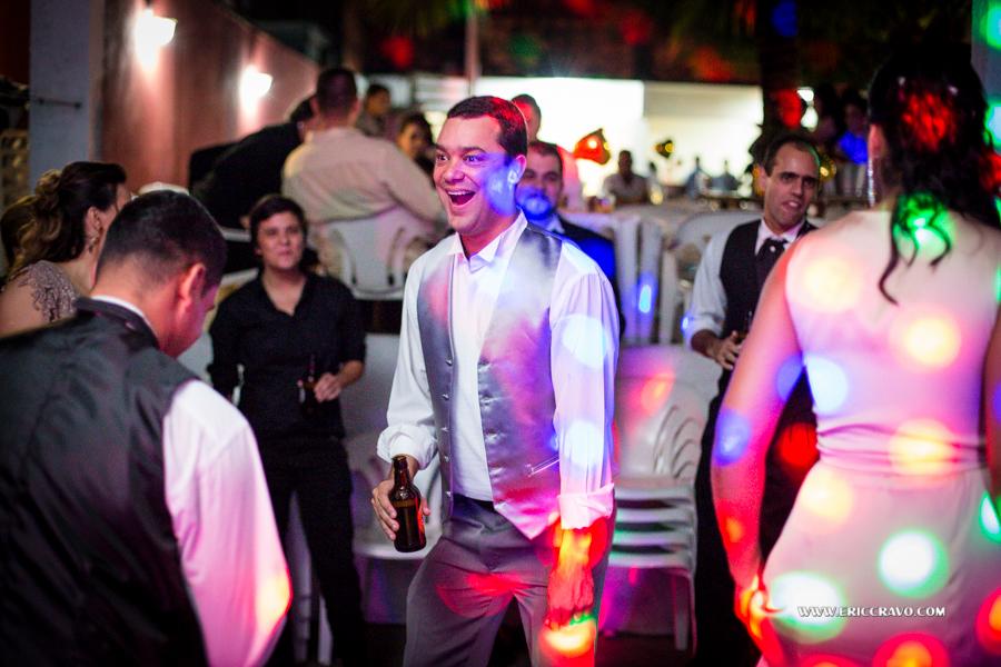 0738_Casamento Camila e Rafael
