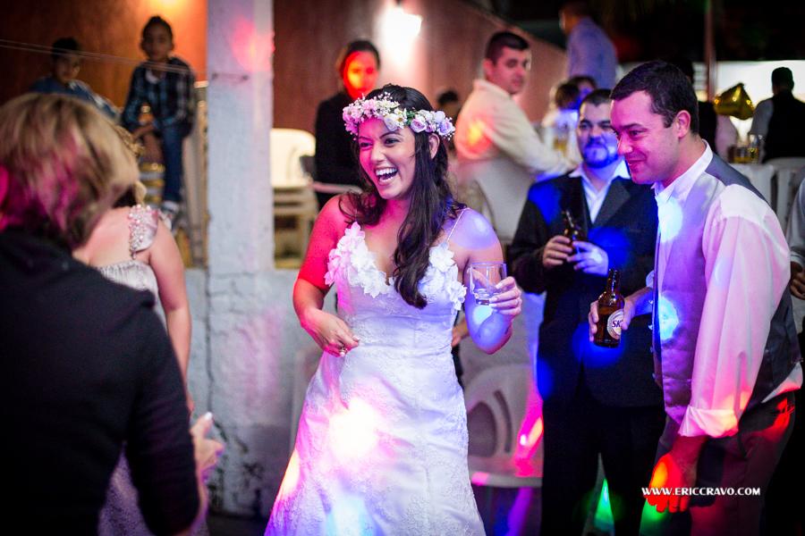 0741_Casamento Camila e Rafael