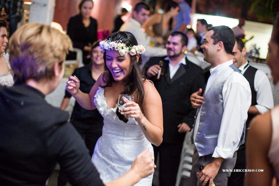 0743_Casamento Camila e Rafael