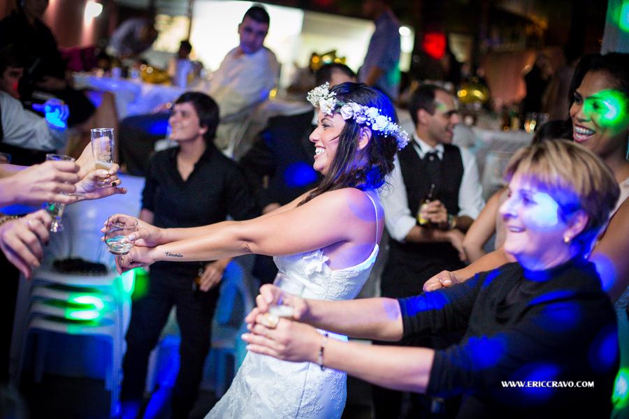 0749_Casamento Camila e Rafael