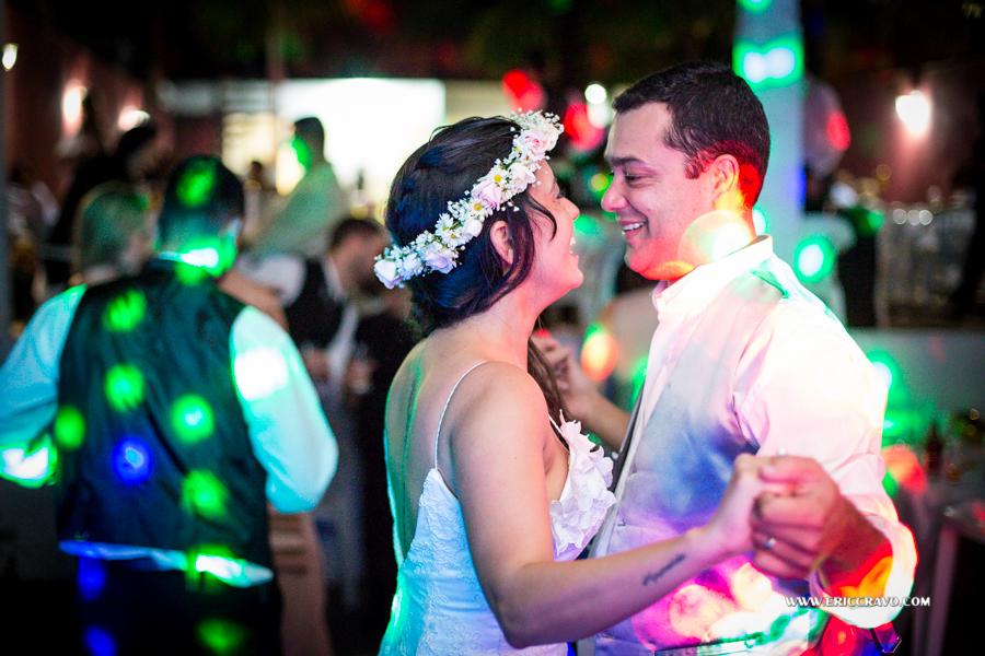 0770_Casamento Camila e Rafael