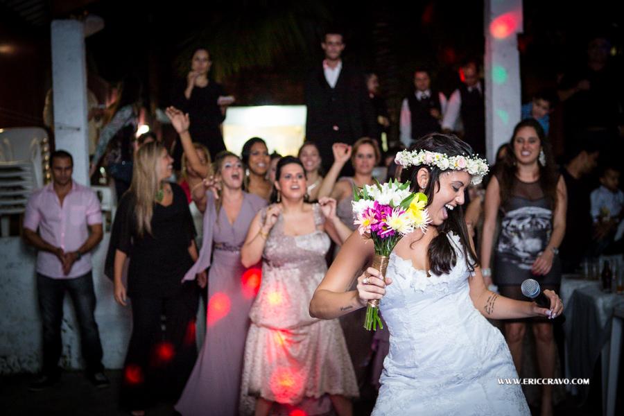 0817_Casamento Camila e Rafael