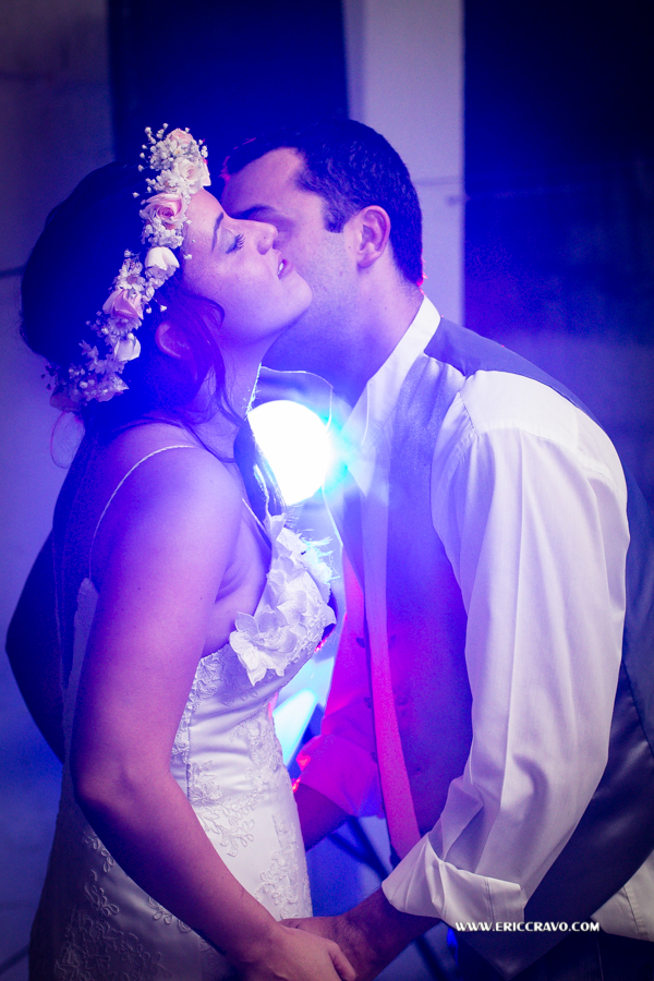 0855_Casamento Camila e Rafael