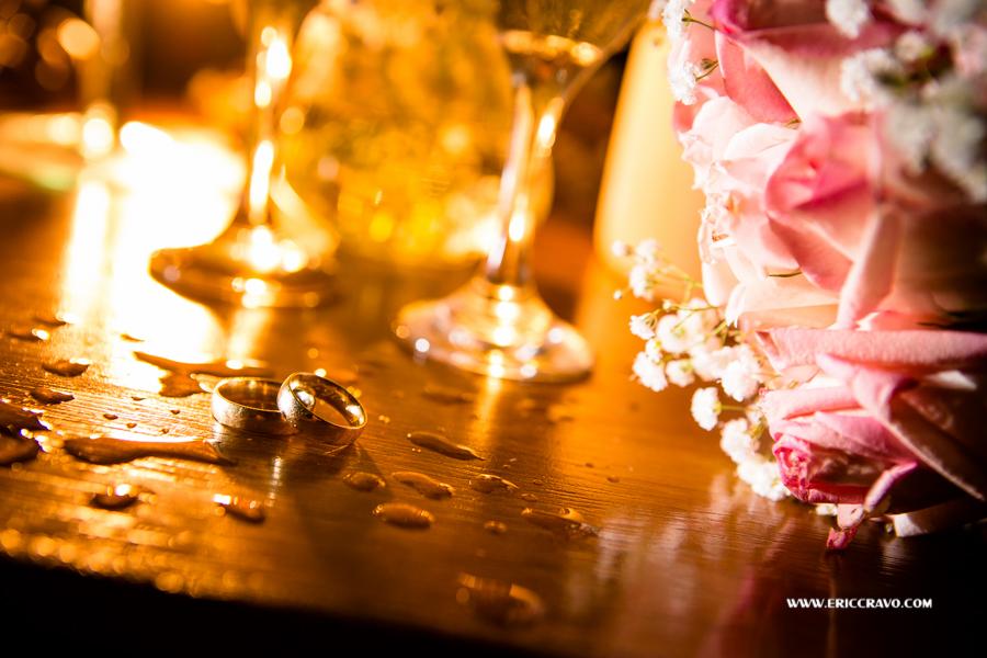 0867_Casamento Camila e Rafael
