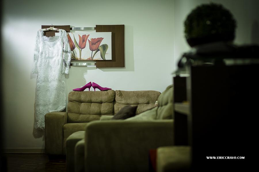 0003_Casamento Cíntia e Junior