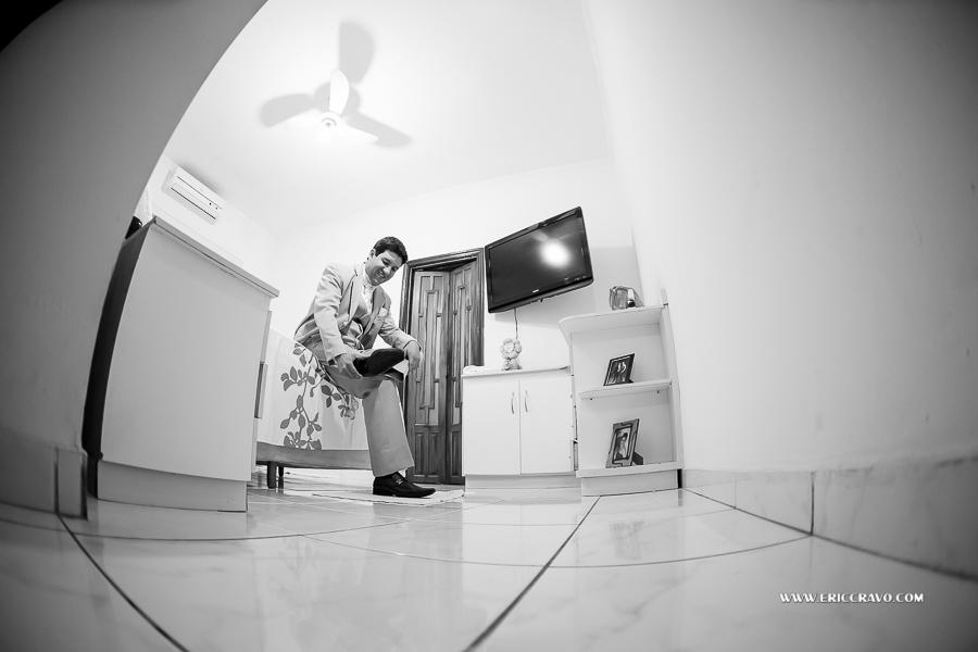 0033_Casamento Anna e Patrick