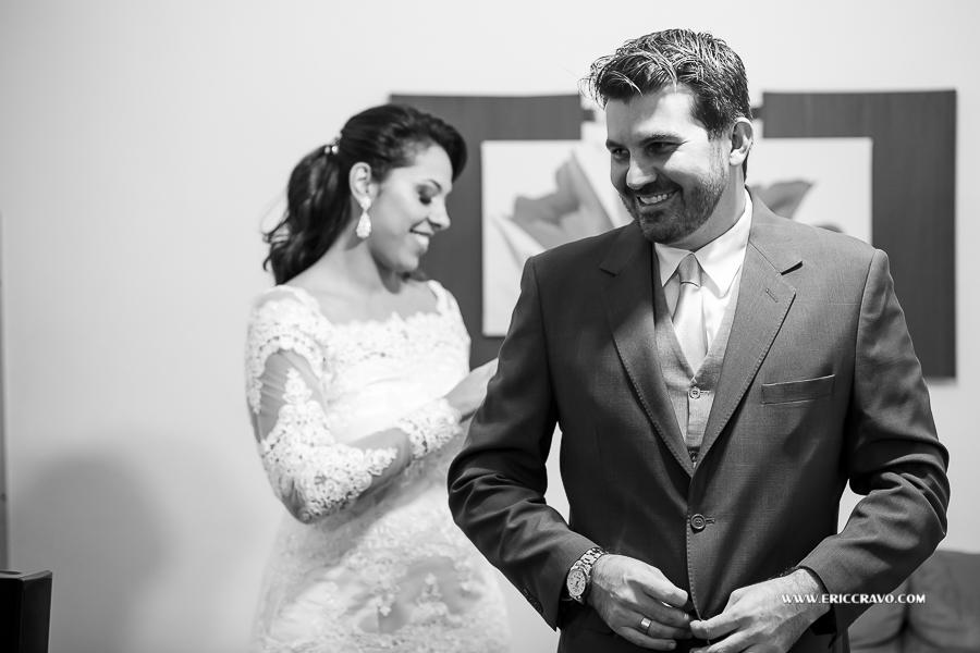 0073_Casamento Cíntia e Junior