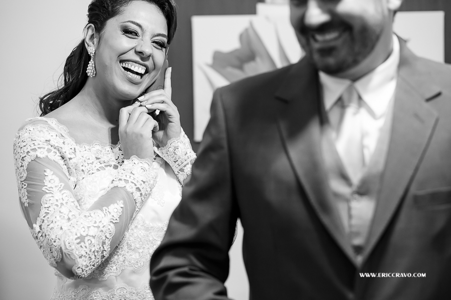 0075_Casamento Cíntia e Junior