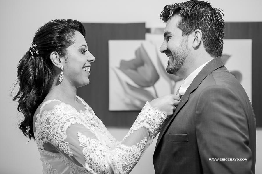 0080_Casamento Cíntia e Junior