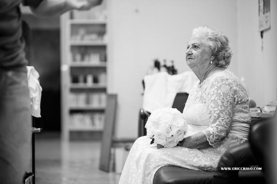 0104_Casamento Anna e Patrick